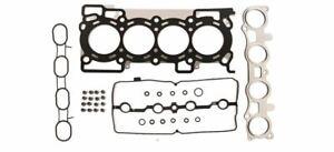 Fit 07-12 Nissan Sentra Versa Cube 1.8 2.0 MR18DE MR20DE HEAD GASKET SET