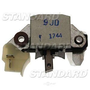 New Alternator Regulator  Standard Motor Products  VR163