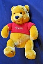 Winnie the Pooh y sus amigos