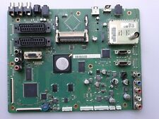 MAINBOARD M025 3139 123-64542 BD 3139 123 64552 FOR PHILIPS 32PFL5624H.12