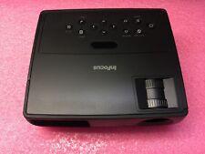 InFocus IN1110 DLP Video Projector