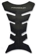 TankPad-3D Carbon-Protector Kratz Schutz Kawasaki Honda Suzuki Yamaha Ducati KTM