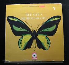 Bee Gees - Rare Precious, & Beautiful LP Mint- SD 33-264 Yellow Lbl Vinyl Record