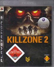 Killzone 2   (PlayStation3)
