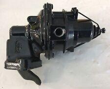 Mercury Mercruiser Fuel Pump 4.3 V6 5.0 V8 OMC 509408 OEM 41141A2
