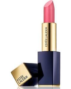 ESTEE LAUDER Pure Color Envy Sheer Matte Sculpting Lipstick 210 BABY BLOOM ~Seal