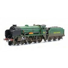 Escuelas class-shrewsbury - Dapol C086-OO STEAM Locomotoras Kit Correo Gratis