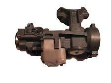 96 97 98 Honda Civic OEM Ignition Switch Lock Cylinder NO key Automatic Trans