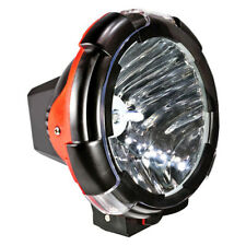 ORACLE LIGHTING 7 in. OFF-ROAD SERIES B08 55W ROUND HID XENON LIGHT- SPOT BEAM