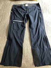 Mountain Hardwear Superforma Trousers Womens Size Xl