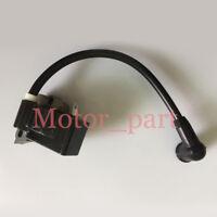 Ignition Coil For STIHL HS45  FS55 FS55R FS55RC FC55 FS38 FS45 FS46 HL45 trimmer