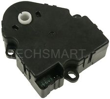 Techsmart   Blend Door Actuator  F04001