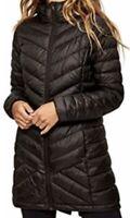 NWT Women's Lole Claudia Jacket Black Size M