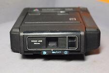 Kodak Kodamatic 930 Instant Camera.