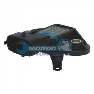 SENSORE PRESSIONE ALFA ROMEO 159 1.9 JTDM 16V 110KW 150CV 09/2005> 223650002R
