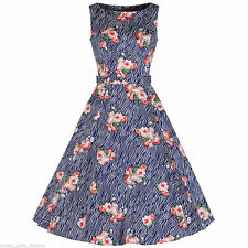 Unbranded 50's, Rockabilly Striped Dresses for Women
