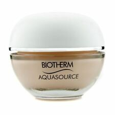 Biotherm Aquasource Cream Dry Skin 30ml for Women