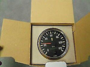 Kenworth odometer display repair