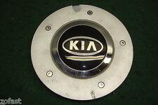 Kia Amanti Wheel Center Cap 2004 #3 *
