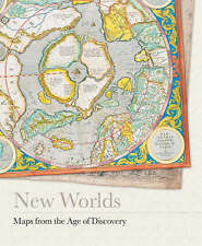 Maps & Atlases 2000-2010 Publication Year