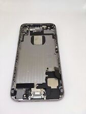 Genuine Original Apple iPhone 6 Back Rear Housing Cover with Parts x 50