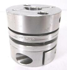 Ktr-Radex NC 15 acoplamiento | taladro ø14 | largo aprox. 44,8 mm