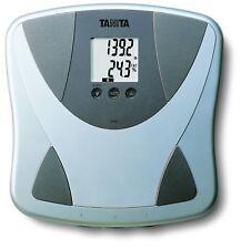 Tanita BF-680W Body Fat / Water Monitor