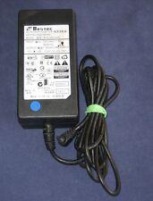Chargeur Original BESTEC C8887-60002 BPA-0801WW 3.3V 2.5A 2.5mm/0.7mm