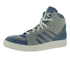 adidas Denim Shoes for Men