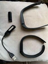 Fitbit Flex Wireless Activity Tracker and Sleep Wristband