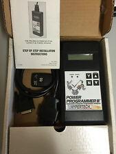 Hypertech Power Programmer 360202
