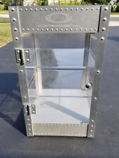 Oakley X-Metal Display Case / counter top style