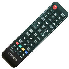 Mando Original UE46F7090 UE46F8000 UE46F8005 UE46F8080 UE46F8090 UE50F6400