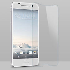 Tempered Glass Screen Protector Premium Protection For HTC Desire 10 Pro