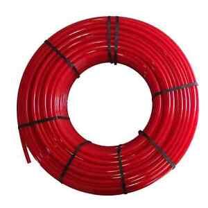 Viega PB-Rohr Fonterra 650m Mod. 1405 Nr. 616526 15 x 1,5 mm