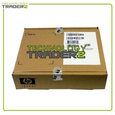 497143-B21 HP DL180 G6 PCI-E x16 Upgradeable Option Kit F/S