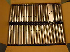 1911 mag, magazine, mags...25 pcs. Stainless Steel , 8 shot, USA, NEW  .45 cal.