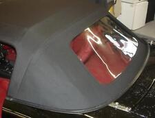 MAZDA MX5 Capot CABRIOLET lunette arrière ESSUIE-GLACE vernis