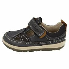 23 Scarpe sandali blu per bambini dai 2 ai 16 anni