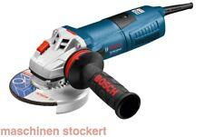 Bosch GWS 13-125 CIE Professional Winkelschleifer 125 mm 1300 Watt