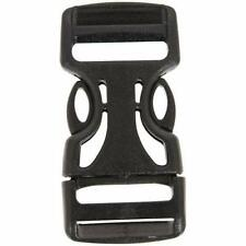 Cinturones de hombre LA color principal negro