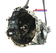 6 Gang 4-Motion Getriebe VW Passat AEK 01E300048K TDi Syncro AVF