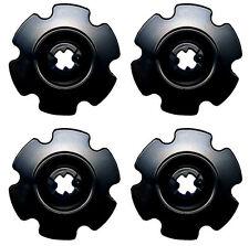 4 Lego SPROCKETS (technic,mindstorms,wheels,nxt,robot,tracks,ev3,tread,links)