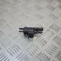 MB C CLASS W203 C 200 Kompressor Magnetventil 0025401497 1.8 Petrol 120kw 2005