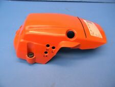 STIHL CHAINSAW MS261 TOP CYLINDER SHROUD COVER # 1141 080 1600 NEW OEM ITEM