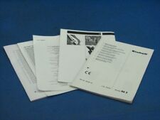 Manual de Instrucciones de Cortacésped Einhell Bg-Pm 46 S 2,75kW/3,75PS