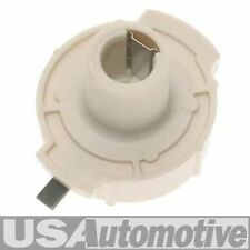 DISTRIBUTOR ROTOR ARM FOR CHEVROLET ASTRO 1986 87 88 89 90 91 92 93 94 95