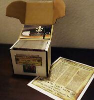 9-Disc FLEETWOOD MAC / GRATEFUL DEAD 1970 Opening The Warehouse LIVE CD series
