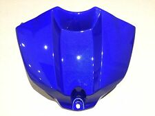 2009-2014 Yamaha R1 Gas Tank Petro Front Cover Cowl Fairing Panel OEM New Other