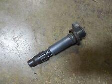 suzuki gsxr600 ignition spark plug coil stick 2004 2005 2006 2007